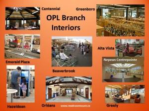 OPL Dec 1015 Br Interiors